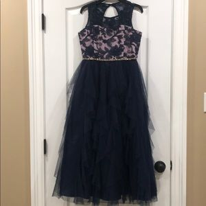 Rare Editions Dresses - Girls Dress